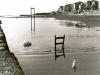 Mare nostrum (Il mondo nuovo), 2001 - pellicola bianco e nero - cm 30x40