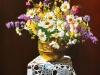 claudio-maiola-fiori-di-campo-2012-olio-su-legno