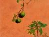 lilia-debiasi-scherzo-2012-olio-su-legno