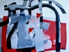 Nel-vento-2000-acrilico-su-tela-cm-80x80
