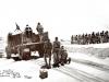 La vigilia dell'azione El Alamein,1942, tecnica mista
