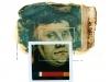 Studio VI (Cranach) - 1981 - Polaroid su carta da disegno