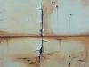 Aaron D. Neumann - Faro della Vittoria - 2011 - cm. 40x50 - olio su tela