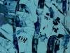 G Frangi - Heliconia paradise,cm.195x146,olio_su_tela