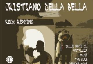 Cristiano Della Bella - Rock Reading
