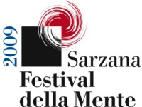 Logo Festival della Mente - Sesta edizione