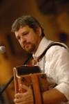 Guerino Marchegiani (organetti, fisarmonica, voce)