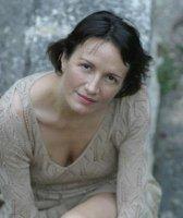 Maddalena Crippa foto di Daniela Zadda