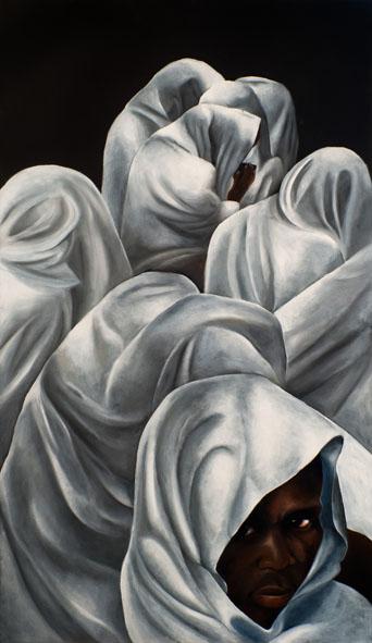 Uomini - 2011 - olio su tela - cm. 70x120.jpg