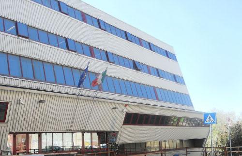 Istituto Nordio Trieste