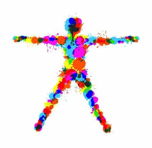 Logo Pistoia-Dialoghi sull'uomo