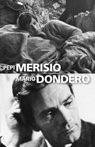 Mostra foto Merisio/Dondero