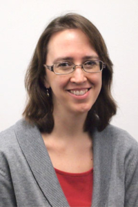 Anne Boyd Rioux