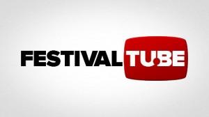 FestivalTube  Festival Internazionale del Film di Roma