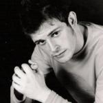 Lorenzo Branchetti