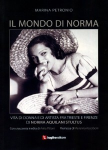 Il mondo di Norma