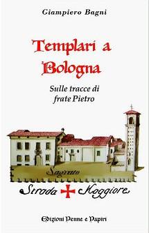 Templari a Bologna