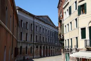 Archivio di Stato di Venezia