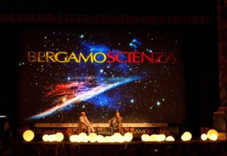 BergamoScienza 2013