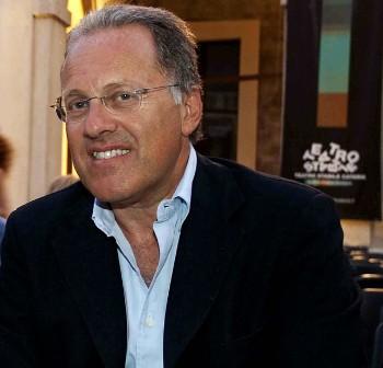Marcello Sorgi