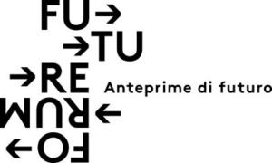 Logo Future Forum