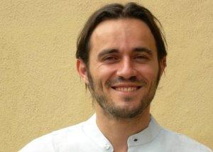 Valerio Callieri