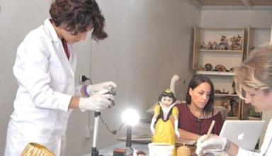 laboratorio_restauro