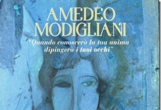 Mostra di Modigliani