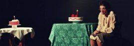 Ennesi,o compleanno