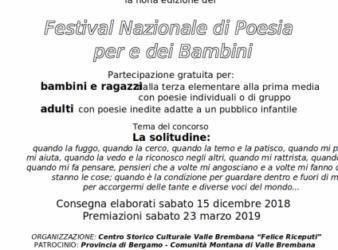 festivalSP 2018-19