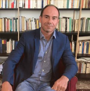 Uberto Zuccardi Merli