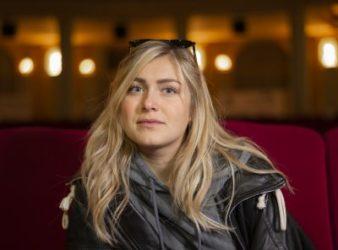 Erica Finazzi