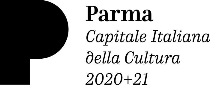 Parma Capitale Italiana della Cultura 2020-2021