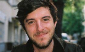 Vincenzo Latronico