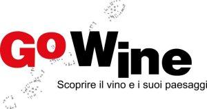 LOGO Go Wine